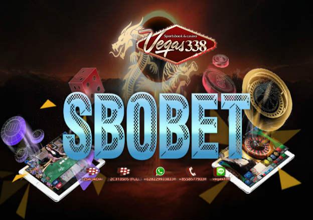 bergabung dengan agen sbobet terpercaya